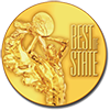 2019 Utah Best of State American Casual Dining